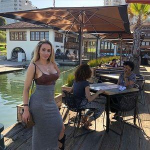 Dresses & Skirts - ❤️ Hello everyone!❤️ POSH AMBASSADOR!